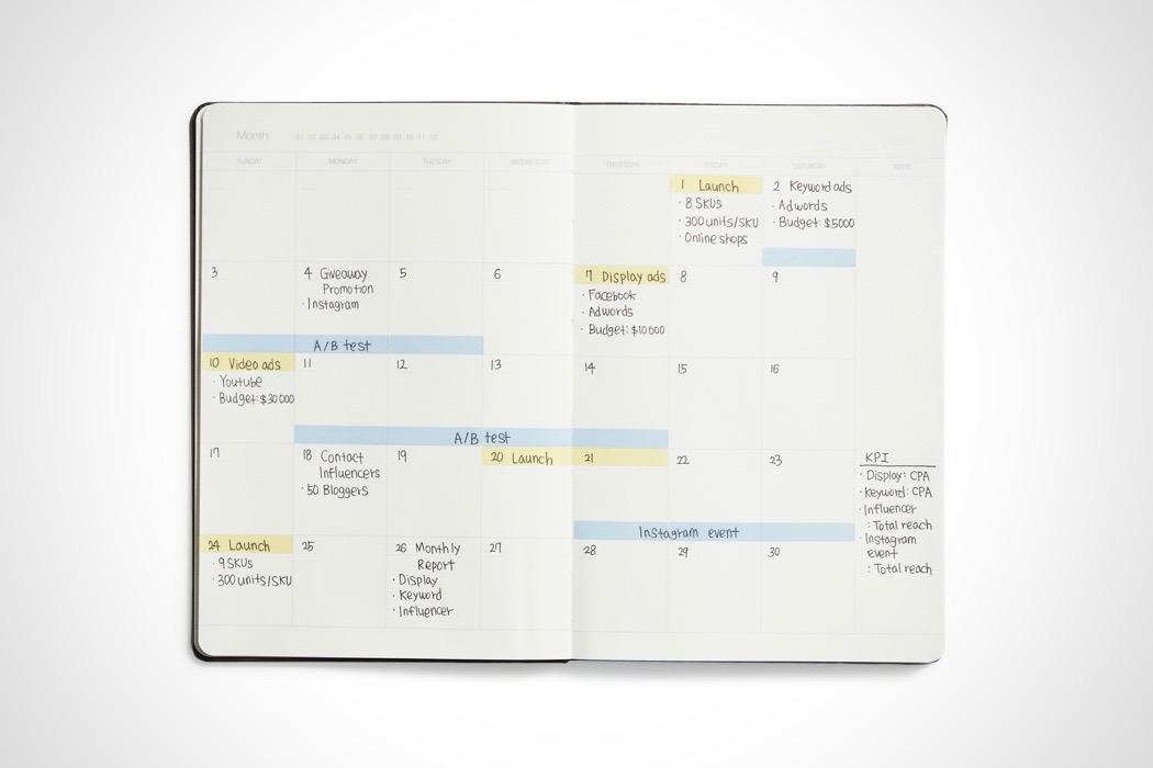 approach_notebook_system_4