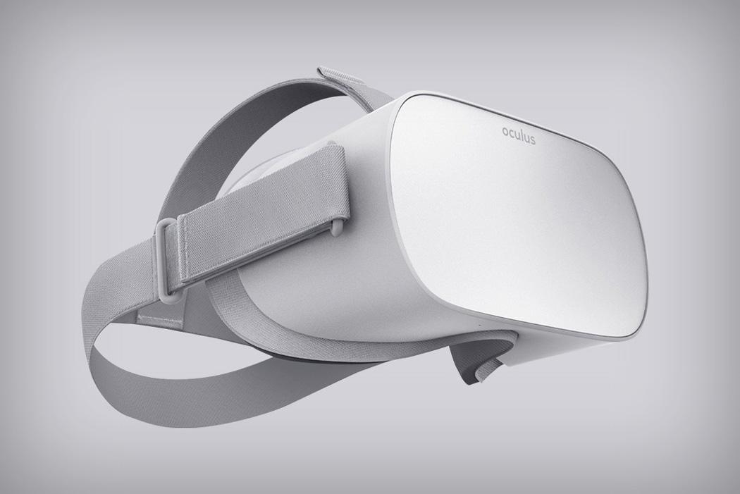 oculus_go_vr_headset_03