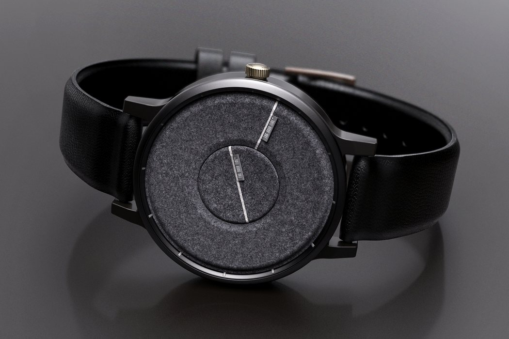 tag_time_watch_01