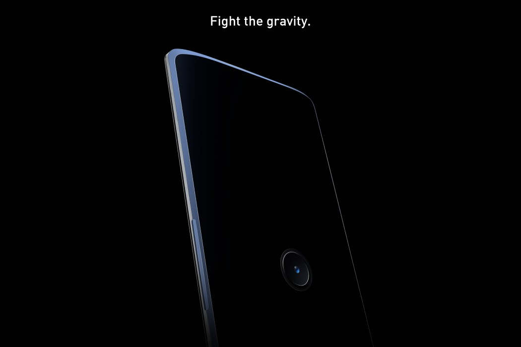 gravity_phone_7
