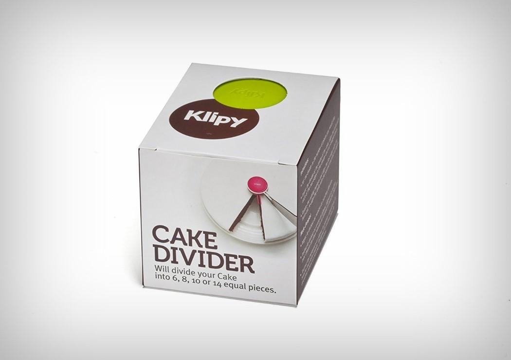 klipy_cake_divider_6