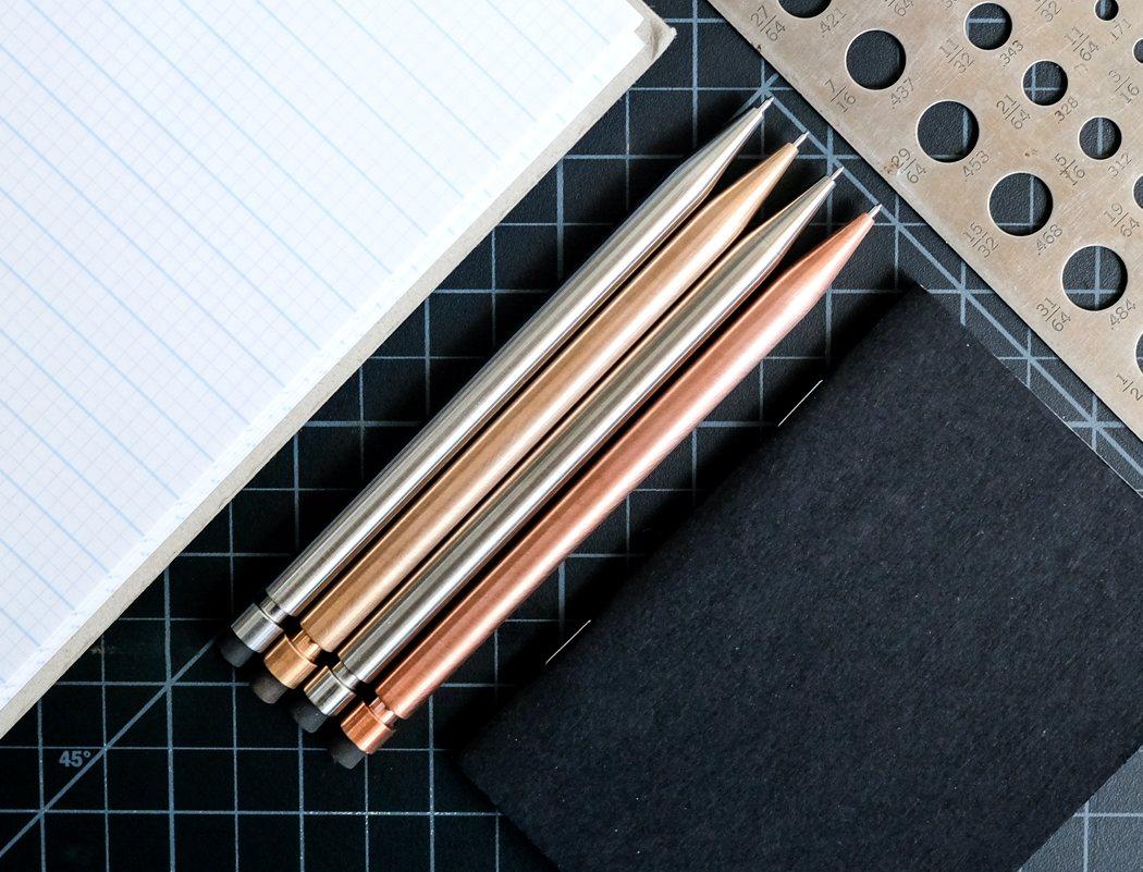 modern_fuel_pencil_02