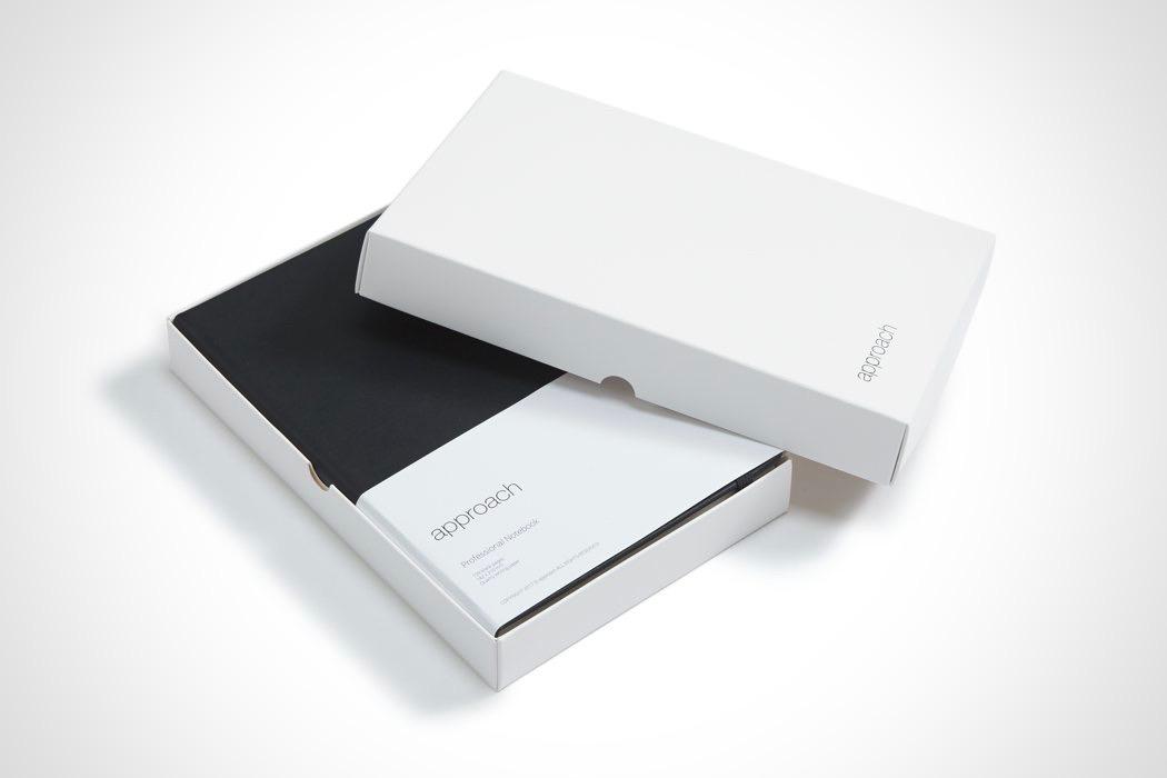 approach_notebook_system_1