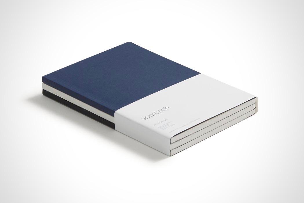 approach_notebook_system_6