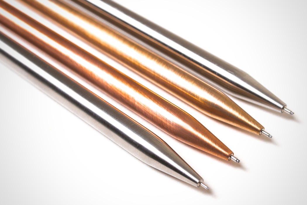 modern_fuel_pencil_11
