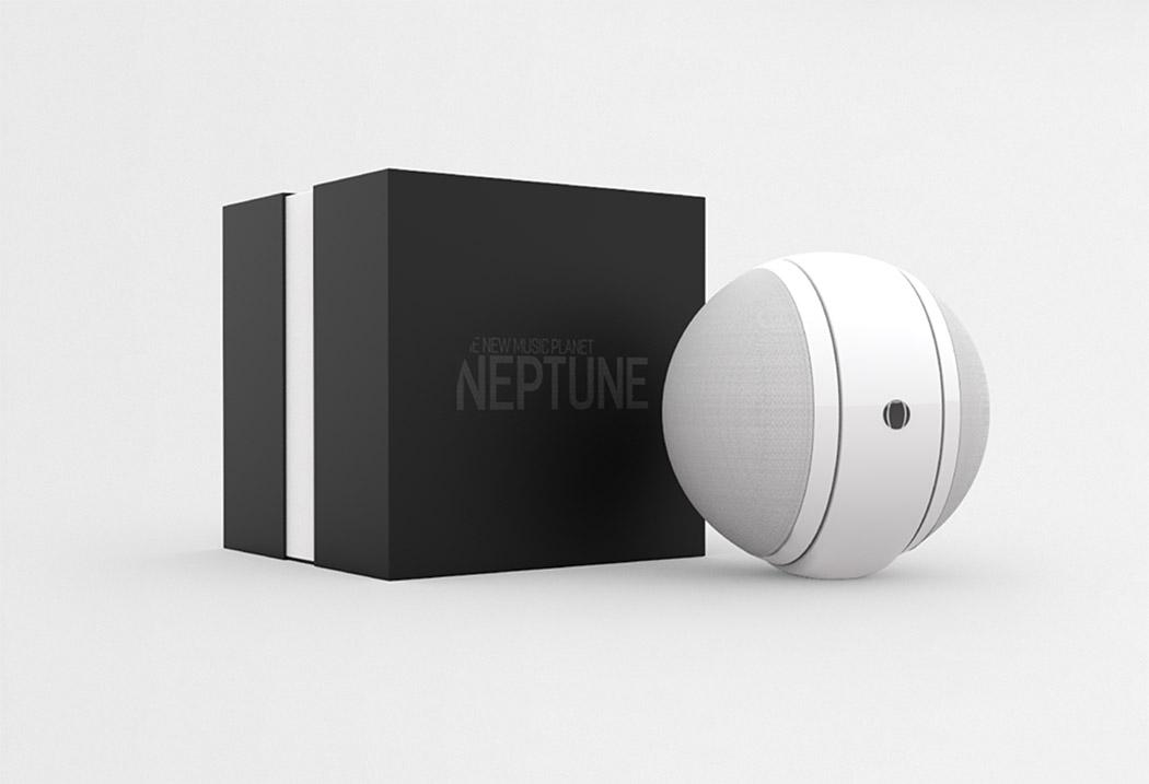 neptune_03