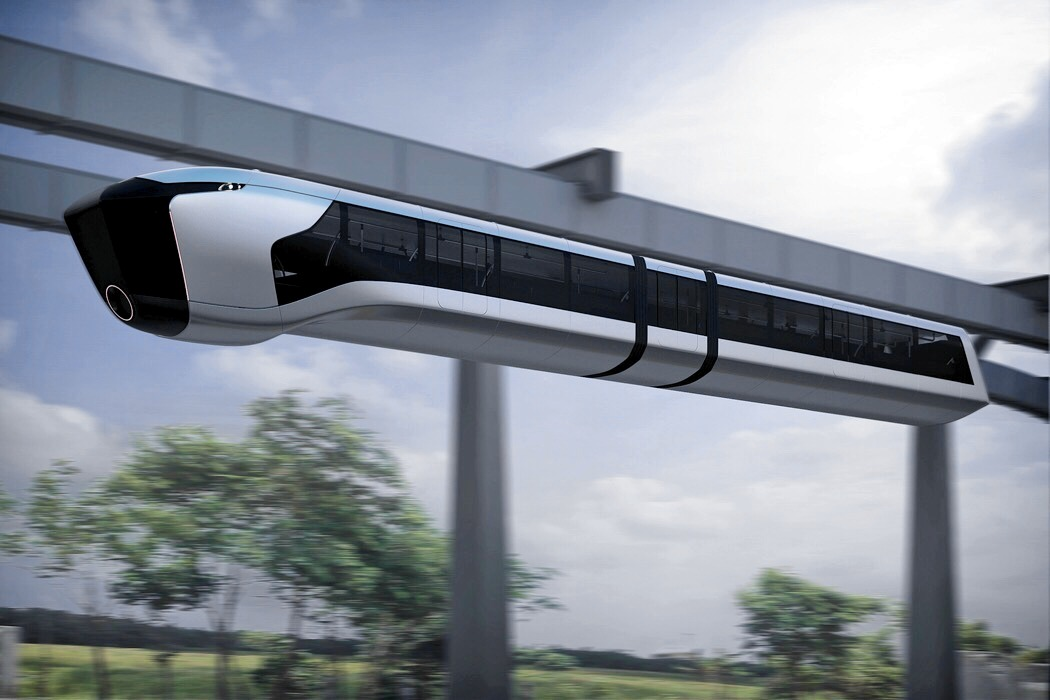 suspended_monorail_01