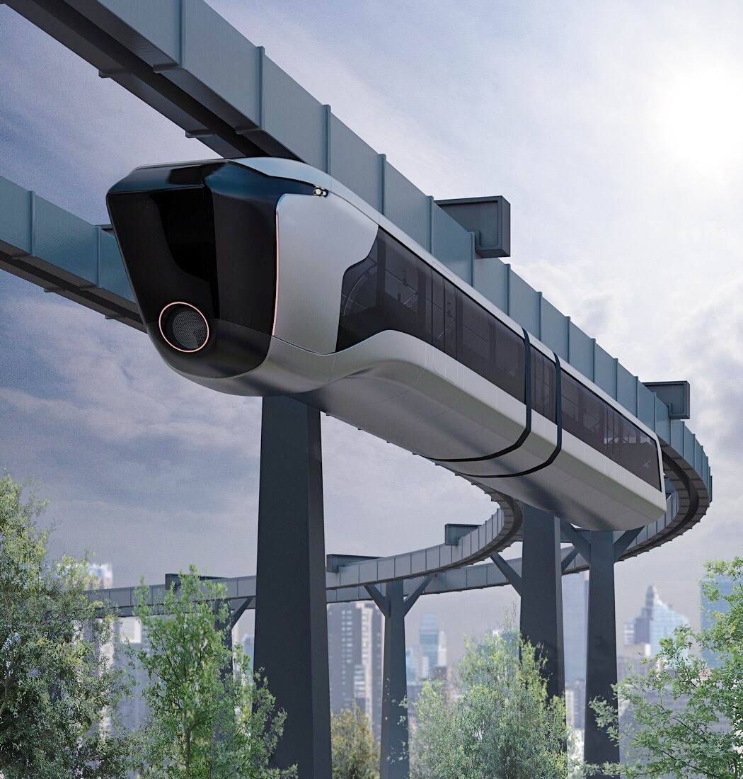 suspended_monorail_02