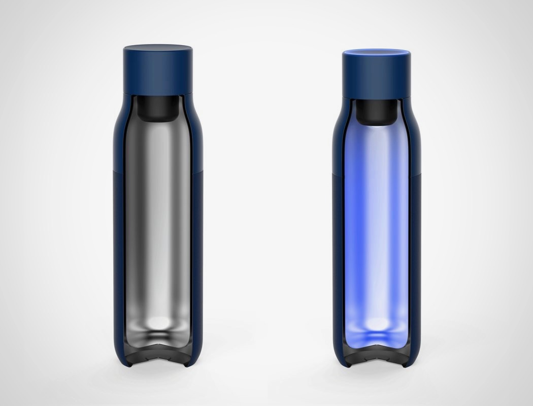 quartz_bottle_11