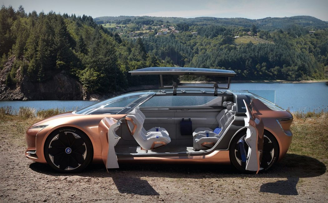 renault_symbioz_concept_mobile_living_space_3