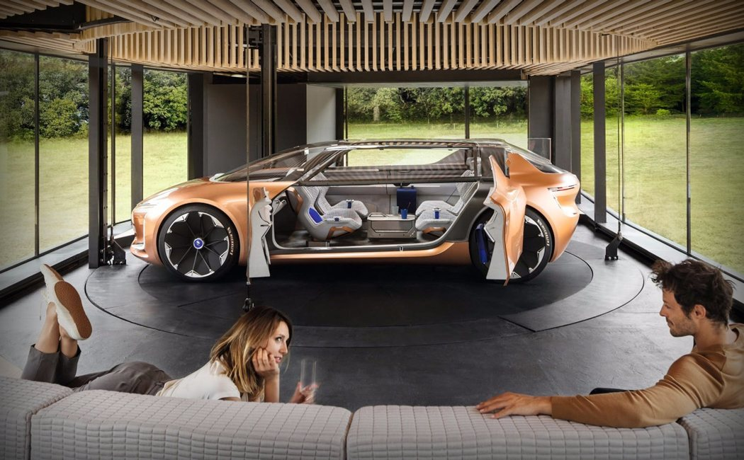 renault_symbioz_concept_mobile_living_space_45