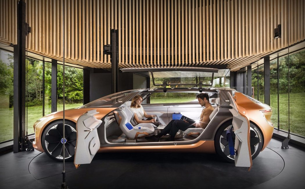 renault_symbioz_concept_mobile_living_space_48