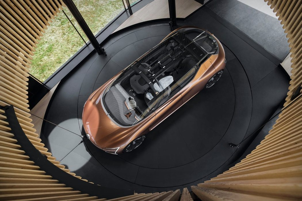 renault_symbioz_concept_mobile_living_space_65