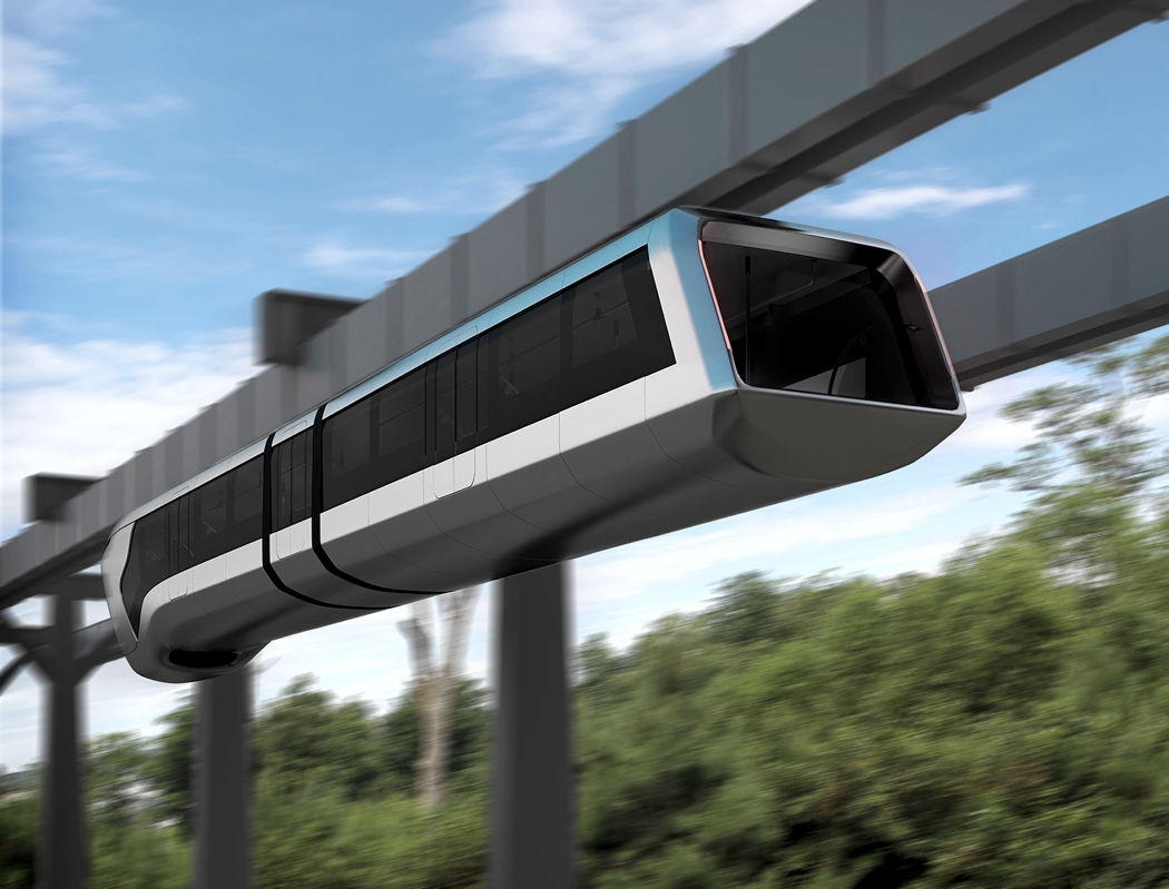 suspended_monorail_03