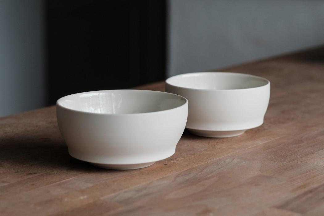 waist_bowl_4