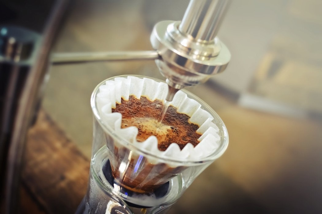 gino_coffee_dripper_4