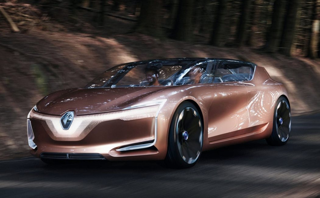 renault_symbioz_concept_mobile_living_space_4