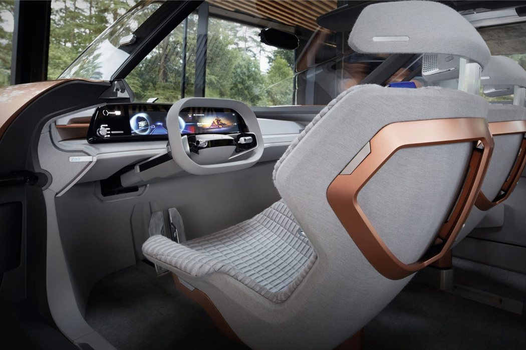 renault_symbioz_concept_mobile_living_space_8