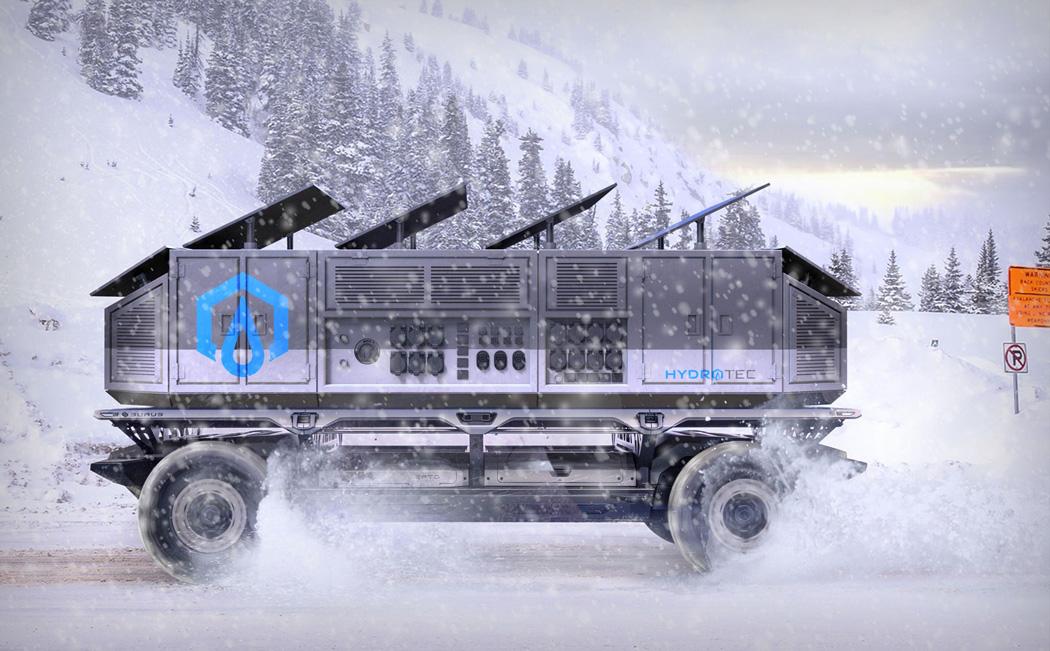 gm_surus_truck_10