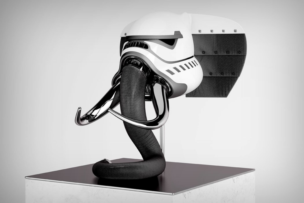 animal_stormtrooper_helmet_01