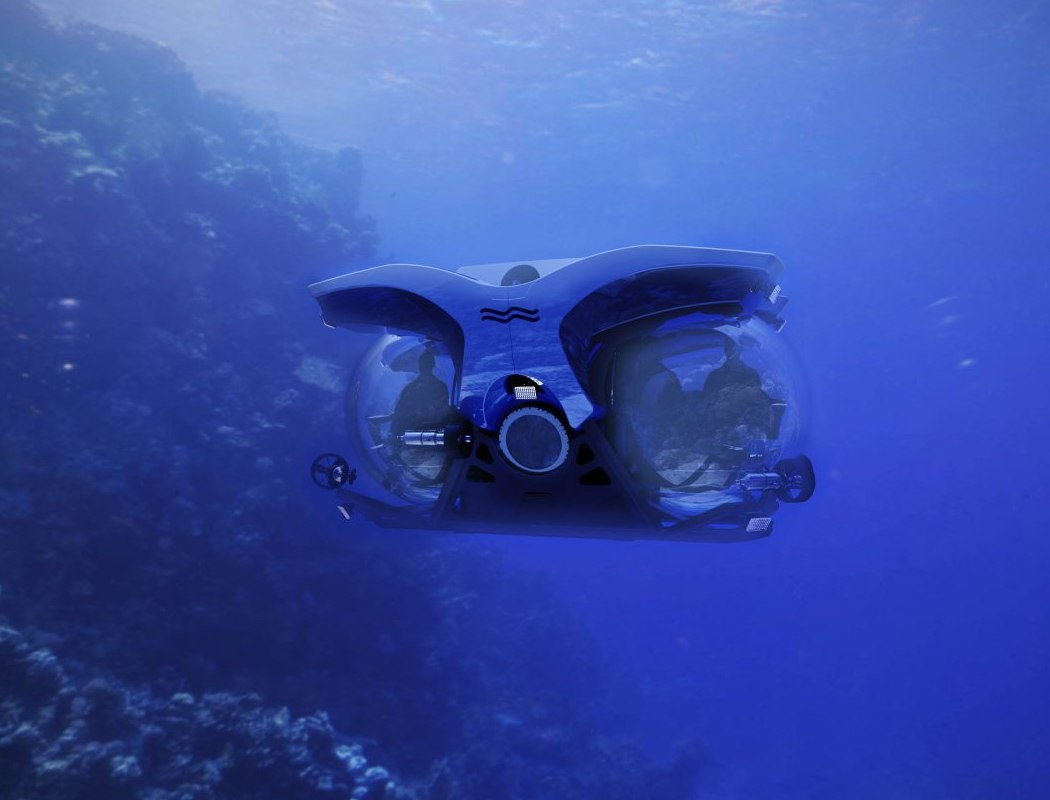 uboat_worx_submersibles_07