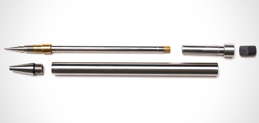 modern_fuel_pencil_08