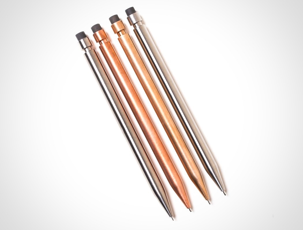 modern_fuel_pencil_10