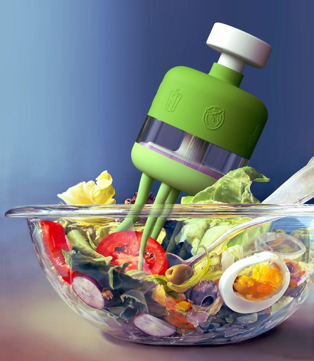 tada_salad_dresser_5