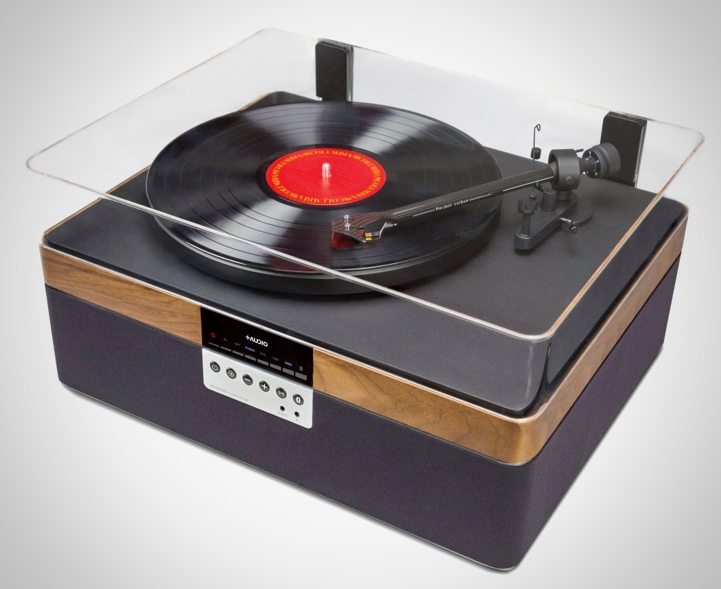 record_player_7