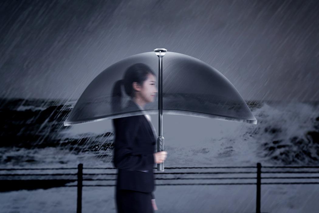 shielf_air_umbrella_layout