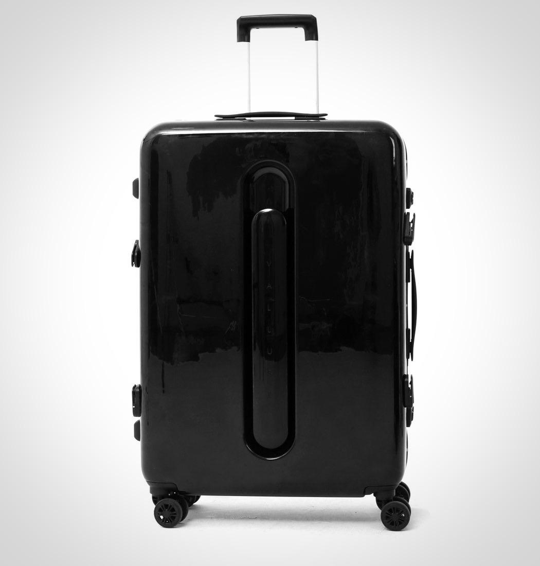 valluse_module_luggage_08