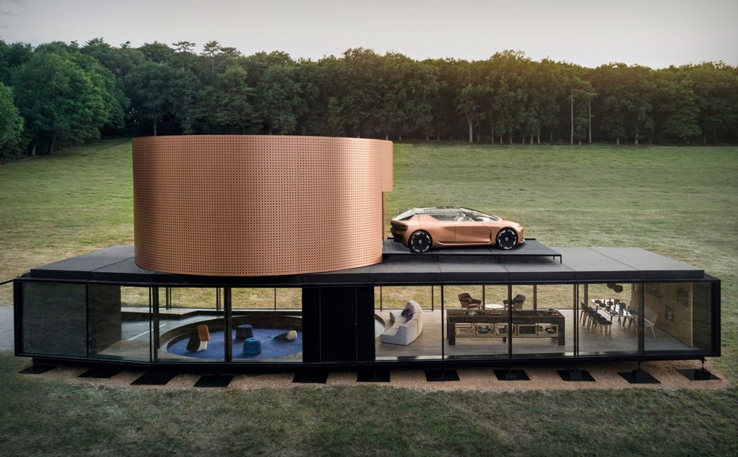 renault_symbioz_concept_mobile_living_space_75