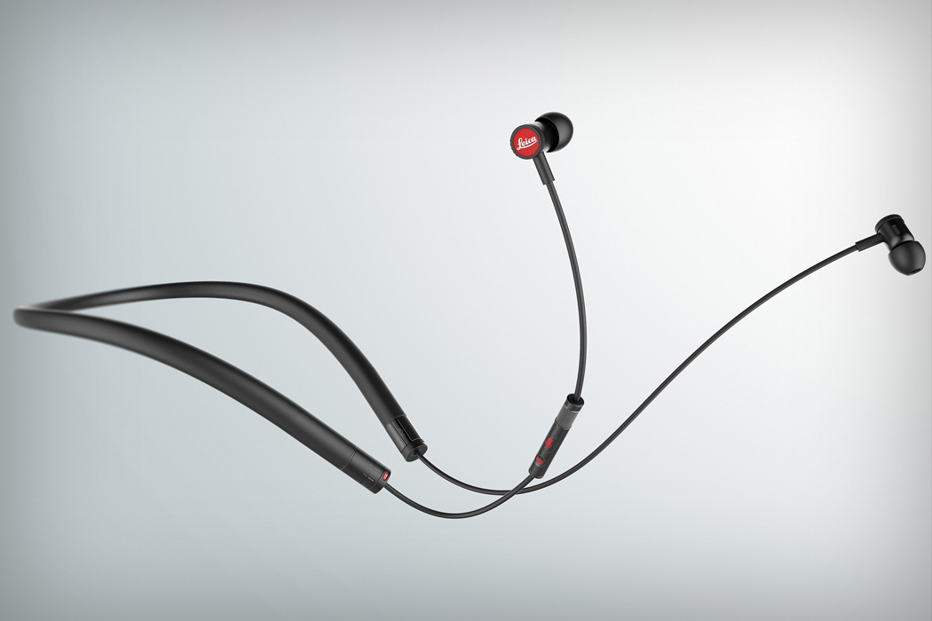 leica_bluetooth_headphones_07