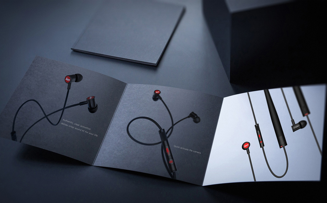 leica_bluetooth_headphones_08