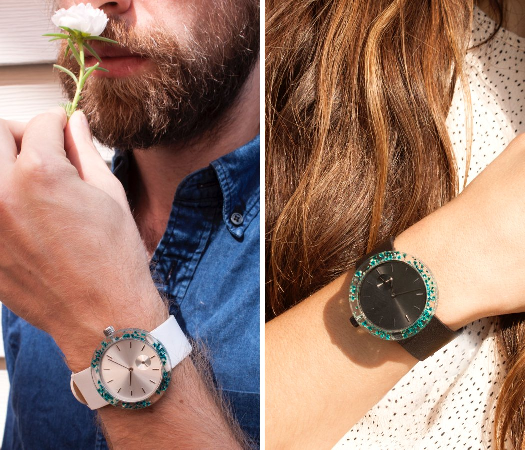botanist_watch_08