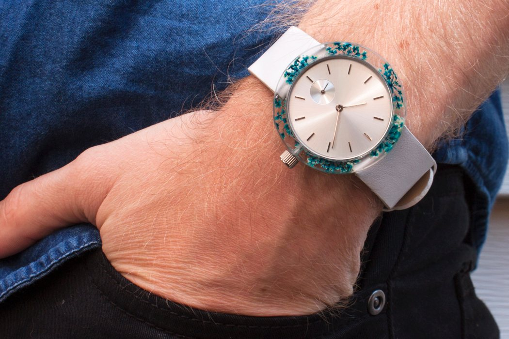 botanist_watch_10