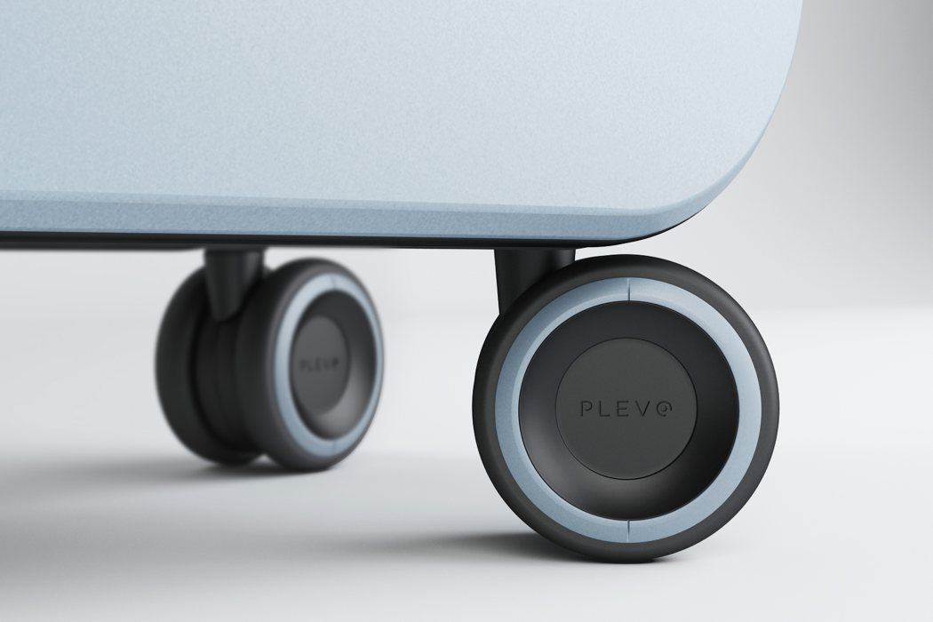 plevo_smart_luggage_10