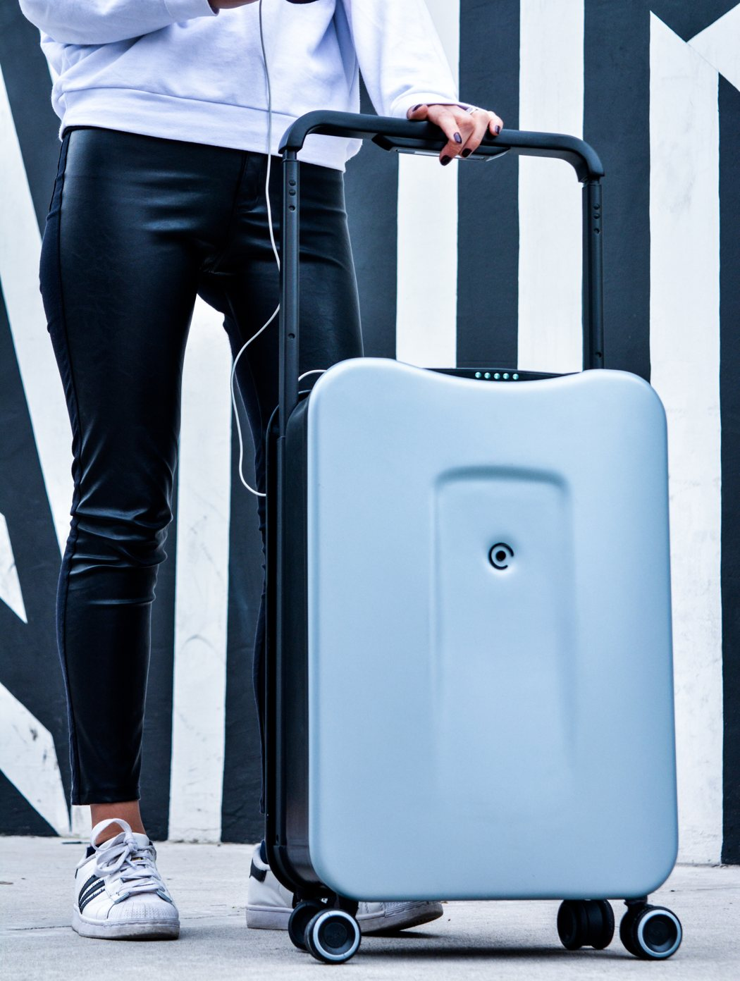 plevo_smart_luggage_11