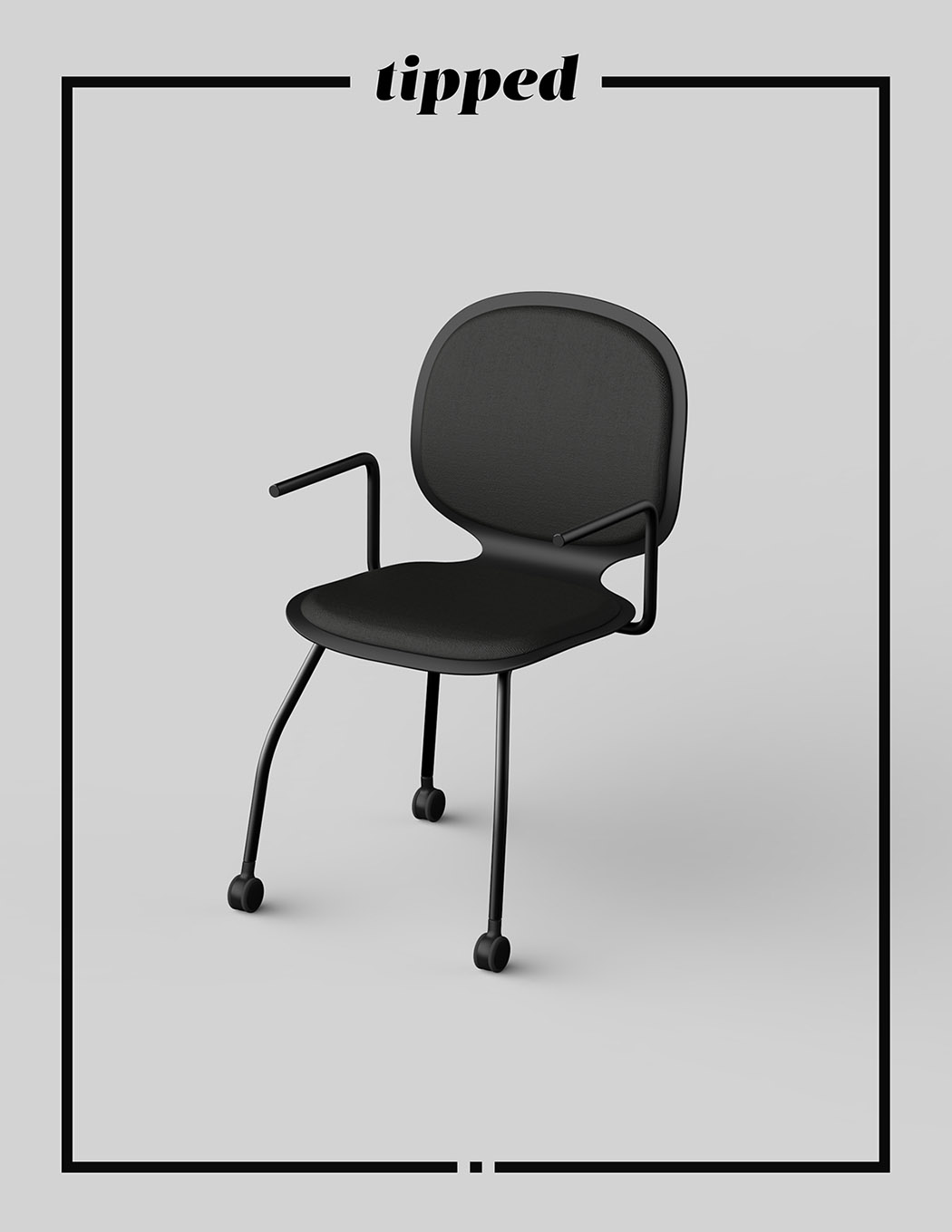 uncomfortable_chairs_09