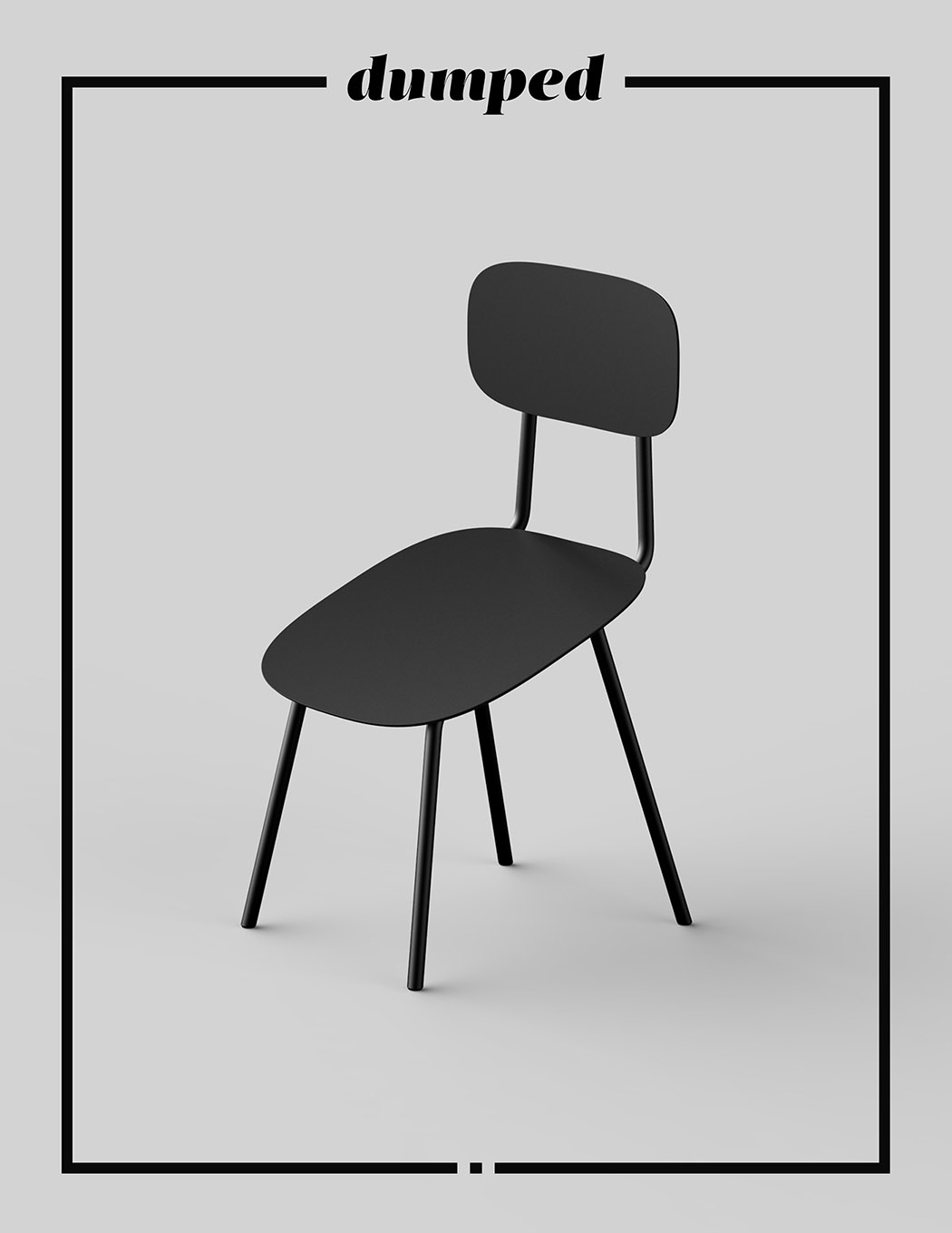 uncomfortable_chairs_01