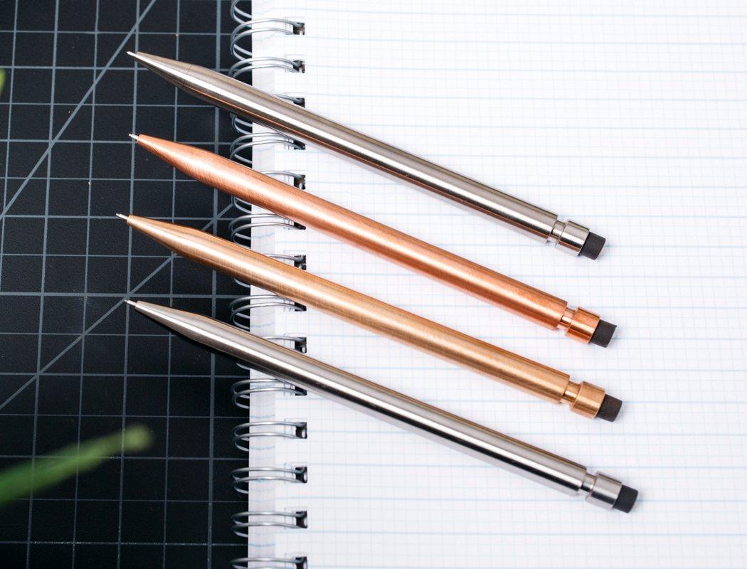 modern_fuel_pencil_03