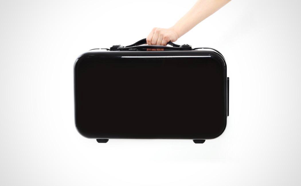 valluse_module_luggage_06