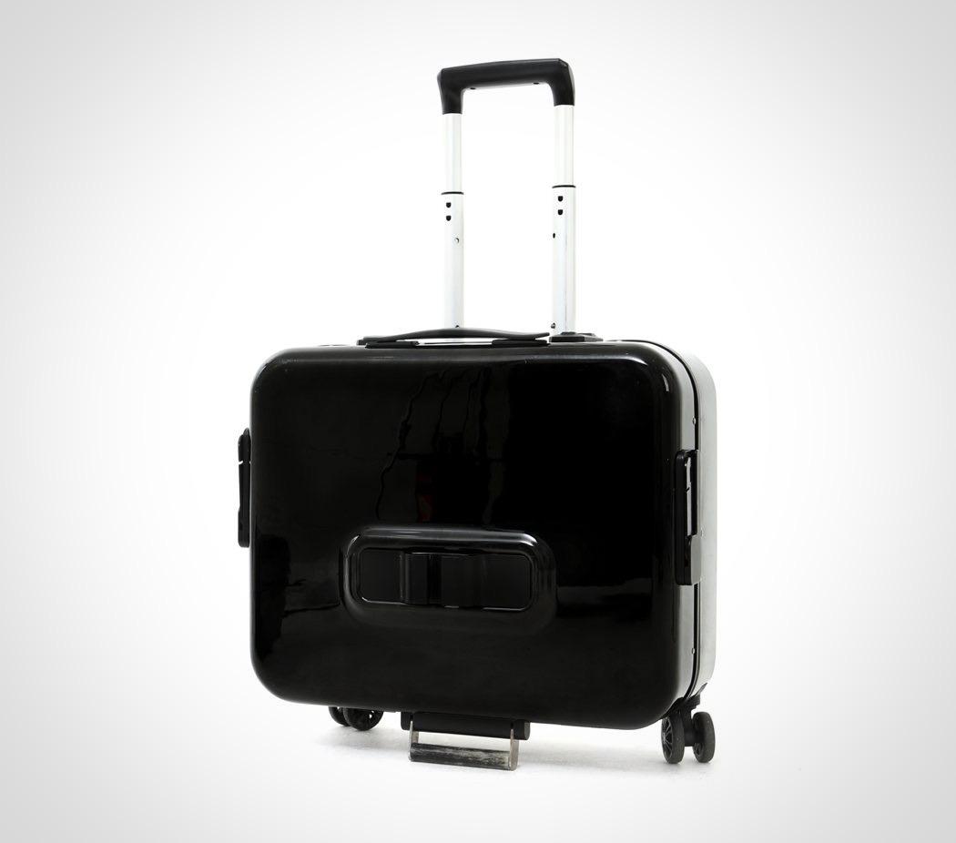valluse_module_luggage_07