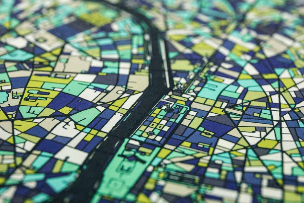 modern_map_art_print_7