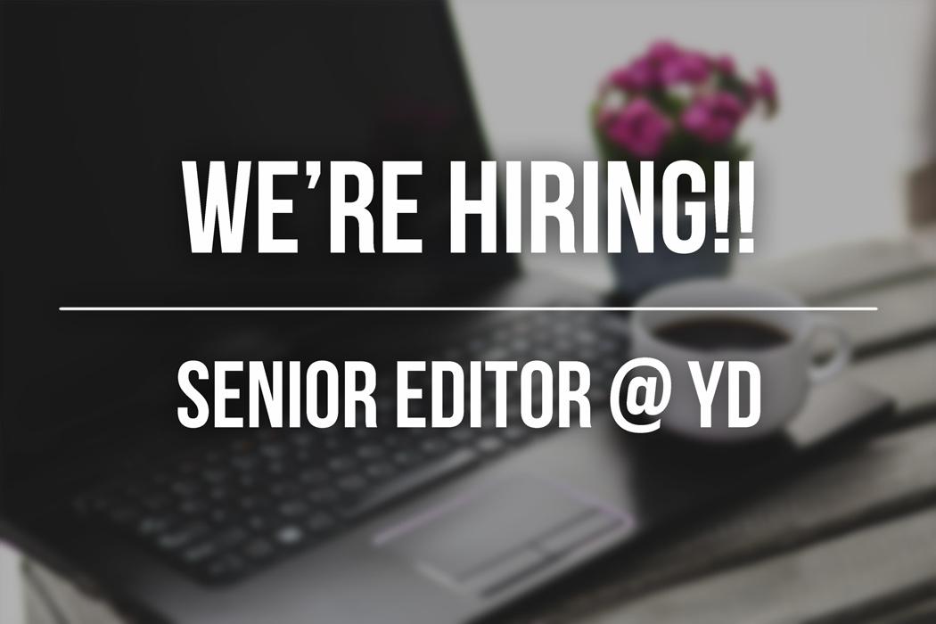 hiring_4