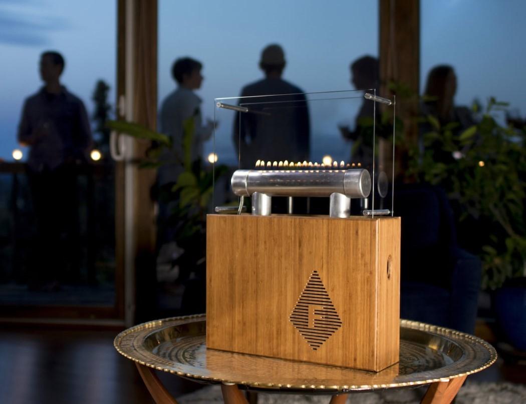 fireside_audiobox_4