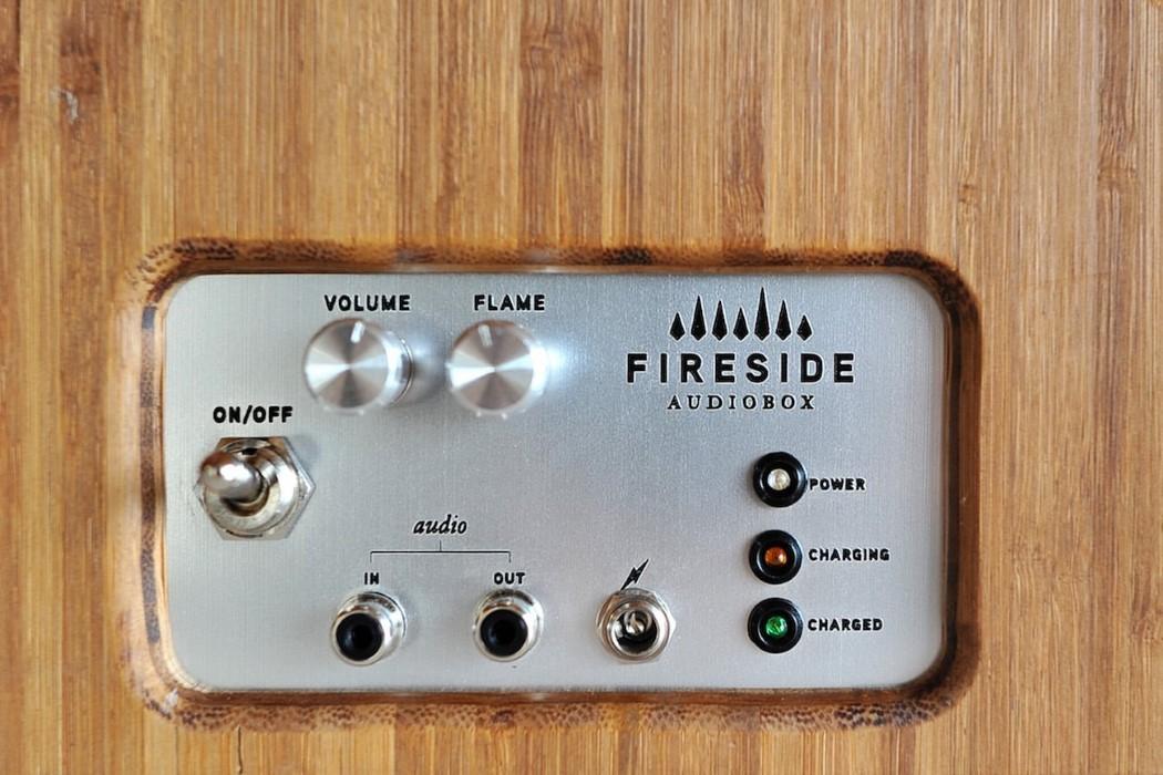 fireside_audiobox_8