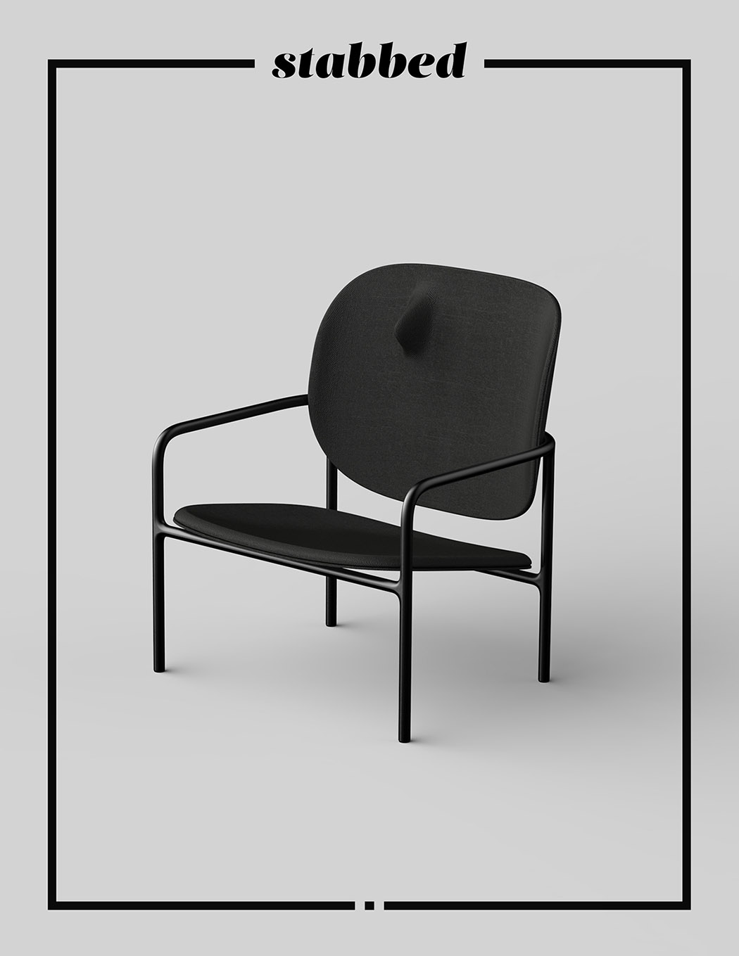 uncomfortable_chairs_05