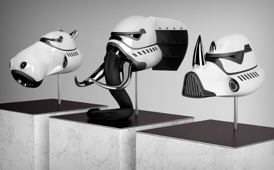 animal_stormtrooper_helmet_07