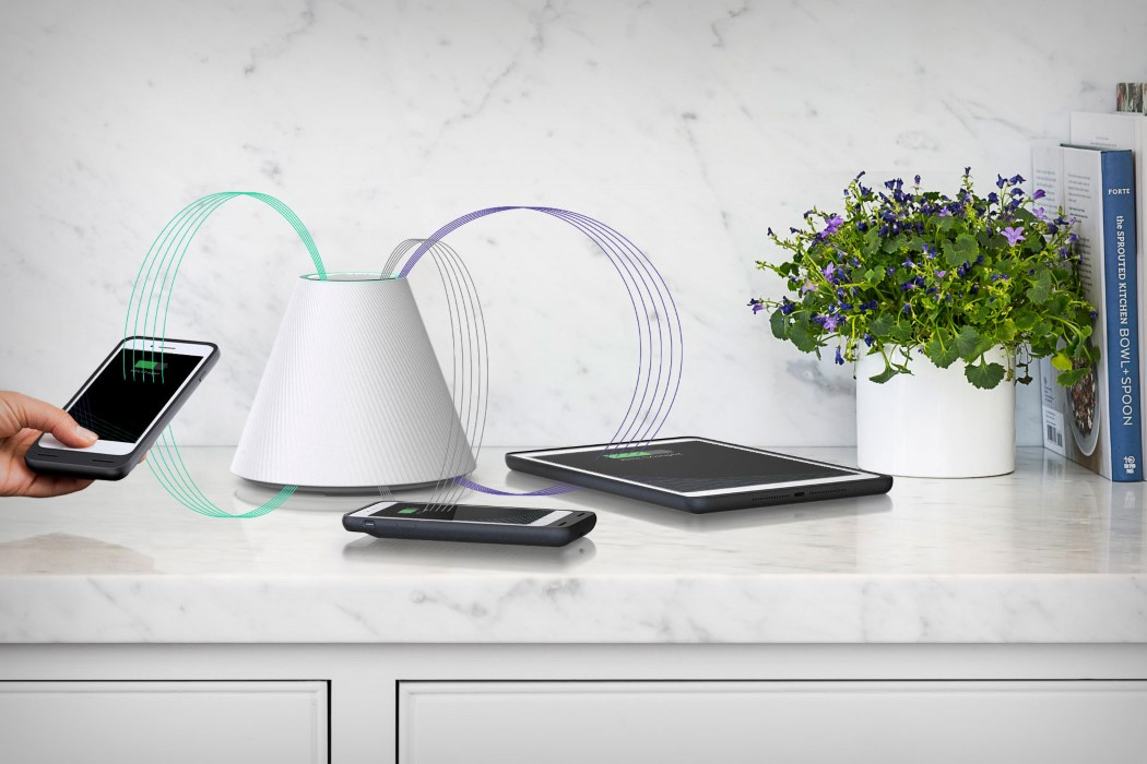 pi_wireless_charger_2